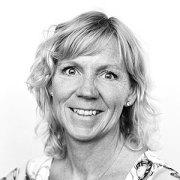 Anita Rosenqvist Lærer Børnehaveklasseleder, aktivitet - anita-rosenqvist-180x180