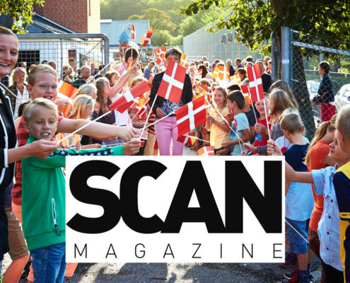 scan-magazine-2