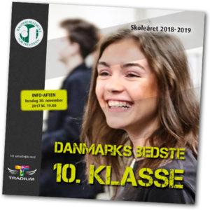 10-klasse-brochure