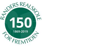 RandersRealskole-150